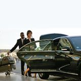 Serviços de Traslado para Aeroportos