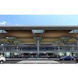 Transporte Aeroporto Viracopos para Congonhas
