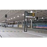 Traslado do Aeroporto de Guarulhos para Congonhas