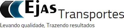 Levando qualidade, trazendo resultados - EjasTransportes